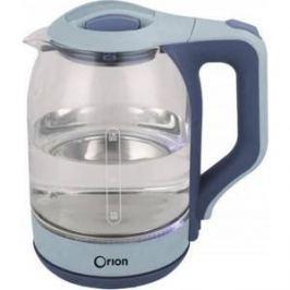 Чайник электрический Orion ЧЭ-С01-1.7Л