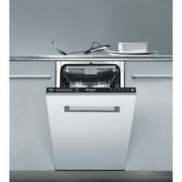 Встраиваемая посудомоечная машина Candy CDI 2D11453-07