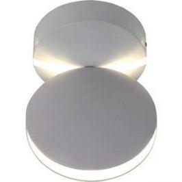 Уличный настенный светодиодный светильник Favourite 2000-1W