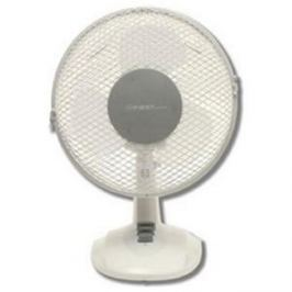 Вентилятор FIRST FA-5550-GR