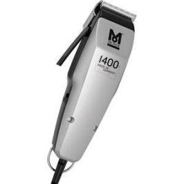 Машинка для стрижки волос Moser 1400-0451