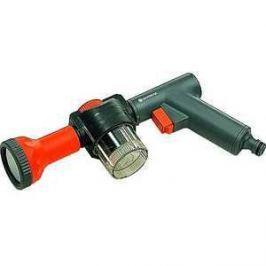 Пистолет удобряющий Gardena (01152-20.000.00)