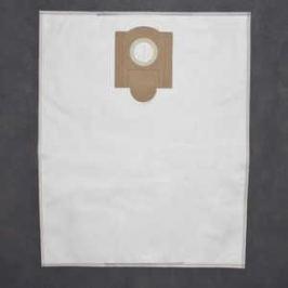 Мешки для пылесоса Filtero HIT 20 Pro (5шт)