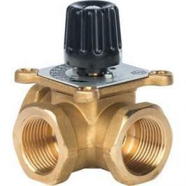 Смесительный клапан STOUT 3-х ходовой 1 KVs 8 (SVM-0003-012501)