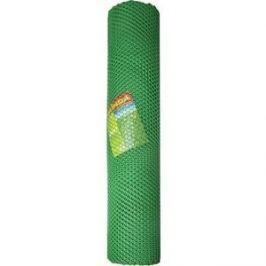 Сетка газонная Grinda цвет зеленый (2x30 м ячейка 32x32 мм)