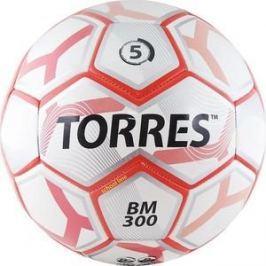 Мяч футбольный Torres BM 300 (F30745) р.5