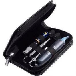 Машинка для стрижки волос Remington NE 3455