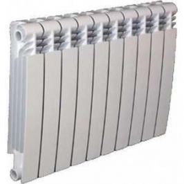 Радиатор отопления Sira RS 800x10