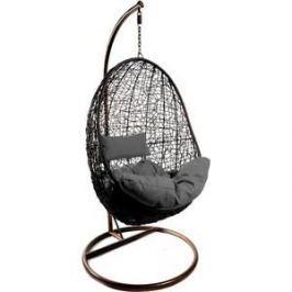 Подвесное кресло EcoDesign Z-02