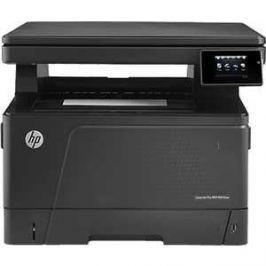 МФУ HP LaserJet Pro M435nw (A3E42A)