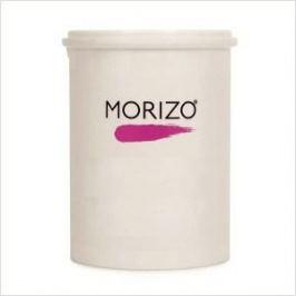 MORIZO Масло-скраб для тела укрепляющий 1000 мл