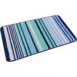 Коврик для ванной Lemark Blue lagoon (M5080T037)