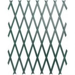 Ограда садовая Raco зеленая 100x200 см