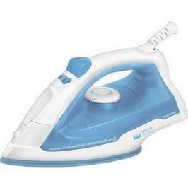 Утюг Home Element HE-IR212 голубой аквамарин
