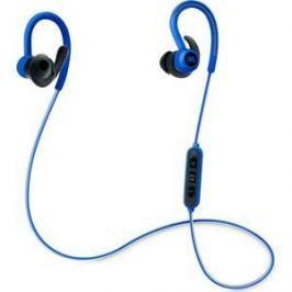 Наушники JBL Reflect Contour blue