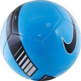 Мяч футбольный Nike Pitch Training (SC3101-413) р.5