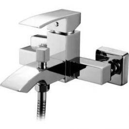 Смеситель для ванны Cezares Quattro хром (QUATTRO-C-VD-01)
