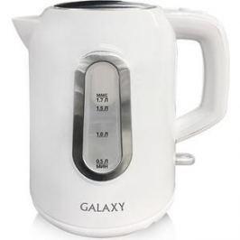 Чайник электрический GALAXY GL 0212