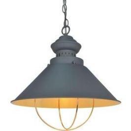 Подвесной светильник Artelamp A3129SP-1GY