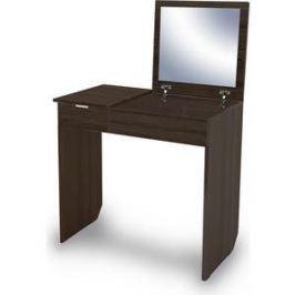 Столик туалетный Вентал Арт Римини-1 венге