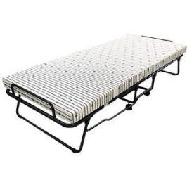 Кровать раскладная Мебель Импэкс LeSet модель 213
