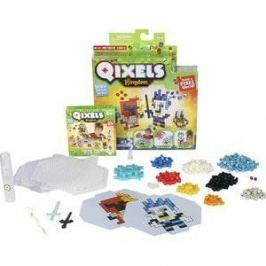 Набор для творчества Qixels Ледяные воины (87109)