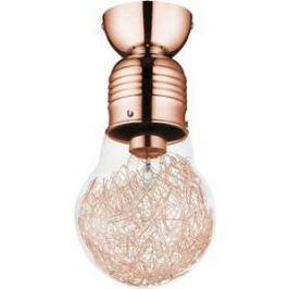 Потолочный светильник Britop 2820113