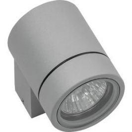 Уличный настенный cветильник Lightstar 350609