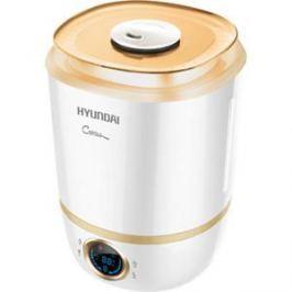 Увлажнитель воздуха Hyundai H-HU1E-4.0-UI045