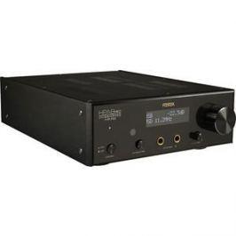 Усилитель для наушников Fostex HP-A8MK2
