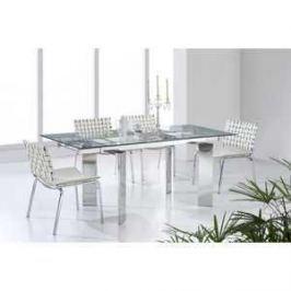 Обеденный стол ESF T 095