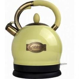 Чайник электрический Kaiser WK 2000 ElfEm