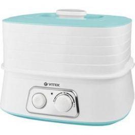 Сушилка для овощей Vitek VT-5053(W)