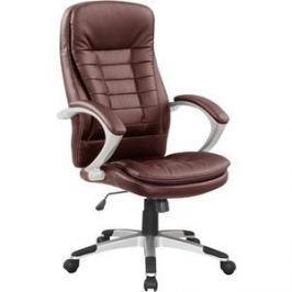 Кресло Хорошие кресла Robert chokolate