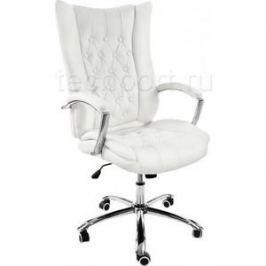 Компьютерное кресло Woodville Blant белое