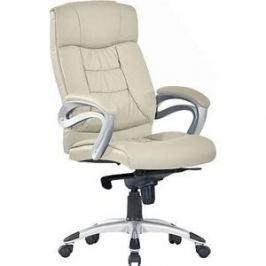 Кресло Хорошие кресла George beige
