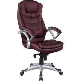 Кресло Хорошие кресла Patrick burgundy