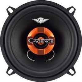 Акустическая система Cadence QR552