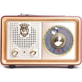 Радиоприемник Сигнал БЗРП РП-324