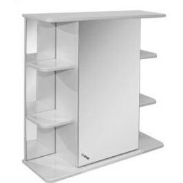 Шкаф навесной Mixline Севилья 67(2300305294660)