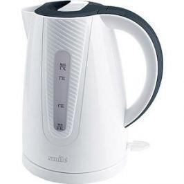 Чайник электрический Smile WK 5308