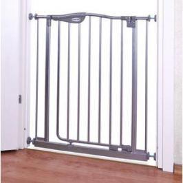 Caretero Ворота безопасности металлические SAFEHOUSE (TEROA-00095)