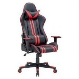 Кресло Стимул-групп CTK-XH-8060 red