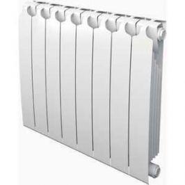 Радиатор отопления Sira RS 300x8