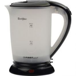 Чайник электрический FIRST FA-5425-2 черный
