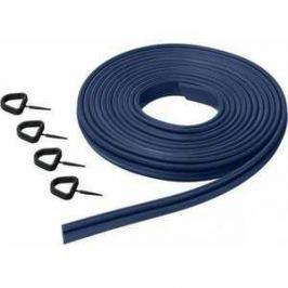 Защита от сколов Bosch FSN SS для направляющих шин (1.600.Z00.00D)