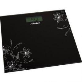 Весы Atlanta ATH-6133 черный