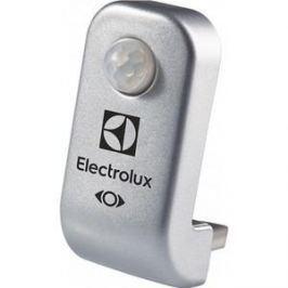 Увлажнитель воздуха Electrolux IQ модуль для увлажнителя Electrolux Smart Eye EHU/SM-15
