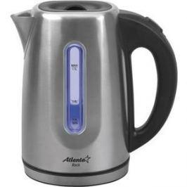 Чайник электрический Atlanta ATH-787