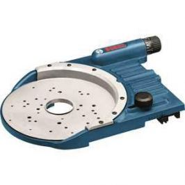Адаптер Bosch FSN OFA для фрезеров для шин FSN (1.600.Z00.00G)